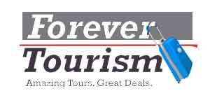 TRIP FOREVER TOURISM LLC